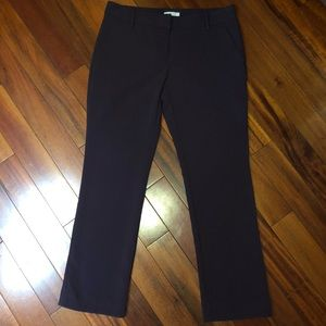 New York & Company Pants - NY&Co Trousers